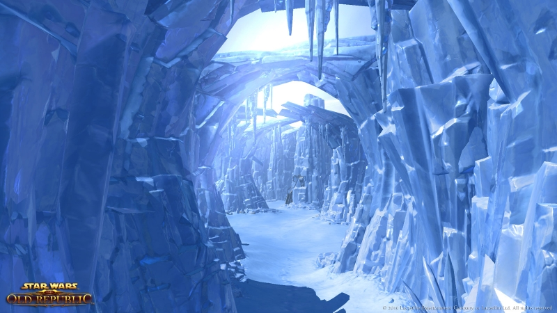 hoth-screenshot-004