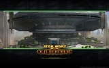 coruscant-wallpaper-001