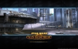 coruscant-wallpaper-002