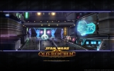 coruscant-wallpaper-003