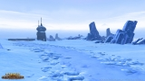 hoth-screenshot-003