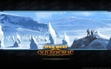 hoth-wallpaper-001
