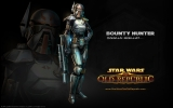 bounty-hunter-wallpaper-001