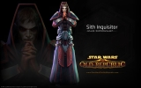 sith-inquisitor-wallpaper-001