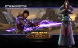 sith-inquisitor-wallpaper-002